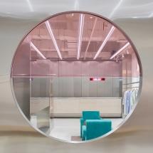 wellsky-store-xianxiang-design-interiors_dezeen_2364_col_0-kopie-2